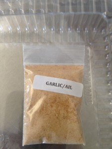 Garlic-2-225x300