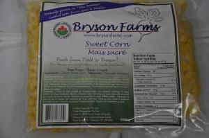 corn-300x199