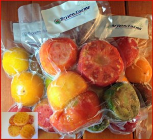 frozen-tomatoes-rev-08-11-16